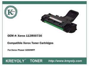 Toner compatible Xerox Phaser 3200MFP